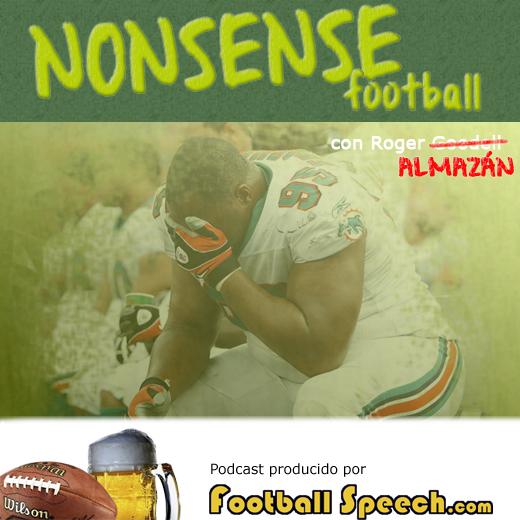 Non Sense Football P10