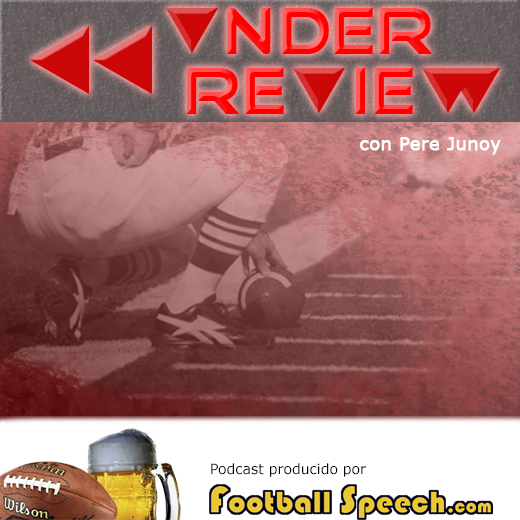 Under Review P02