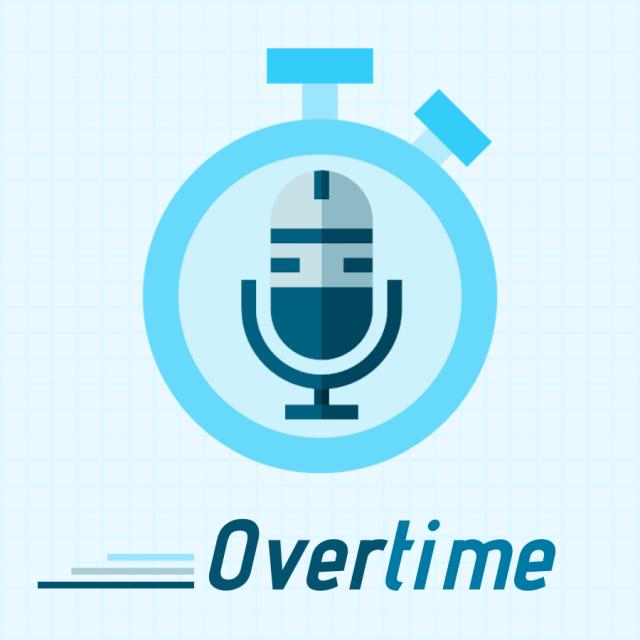 Overtime T01E10 – Juan Imaz